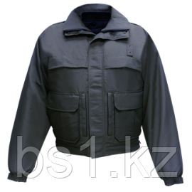 Куртка Endurance Public Safety Jacket
