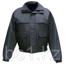 Куртка Endurance Public Safety Jacket