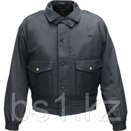 Куртка Spectrum ULTIMATE UNIFORM COAT