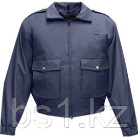 Куртка ULTRA DUTY OUTERWEAR 2-ply Taslan/Nylon