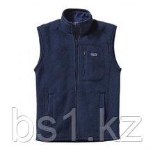 Куртка Better Sweater® FLEECE VEST