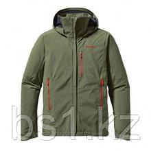 Куртка Piolet Jacket