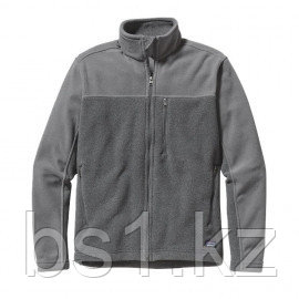 Куртка Patagonia Simple Synchilla® FLEECE JACKET