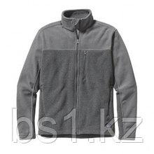 Куртка Patagonia Simple Synchilla® FLEECE JACKET
