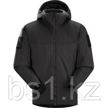 Куртка Atom SV Hoody
