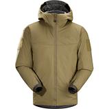 Куртка Atom SV Hoody, фото 2