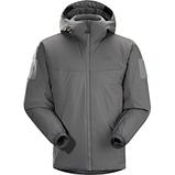 Куртка Atom SV Hoody, фото 3