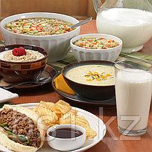 Комплект еды на год на одного человека