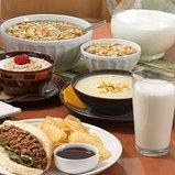 Комплект еды на год на двух человек, фото 4
