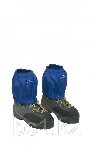 GAITERS SELLA SHORT (SET)