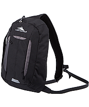 SIDEKICK SLING PACK