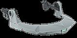 Крепления для касок V-Gard®, фото 3