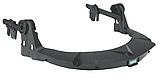 Крепления для касок V-Gard®, фото 5