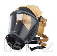 Полнолицевая маска G1