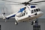 Вертолет Ми-171, фото 2
