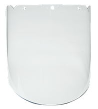 Поликарбонатные щитки V-Gard® для применения в сложных условиях