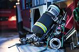Дыхательный аппарат G1, фото 3