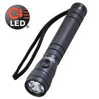 Twin-Task® 3C LED