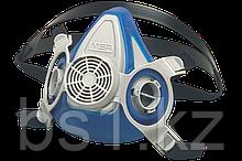 Полумаска Advantage® 200 LS