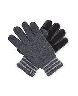 Hector Glove