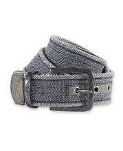 Vector Belt
