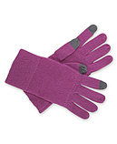 Ping Glove, фото 2