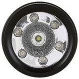 Twin-Task® 3C LED, фото 3