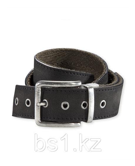 Miller Belt