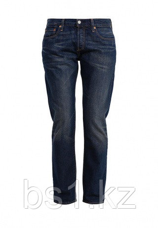Джинсы 501 Ct Jeans For Women
