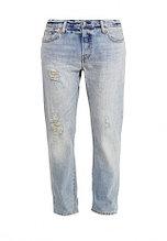 Джинсы 501 Ct Jeans For Women