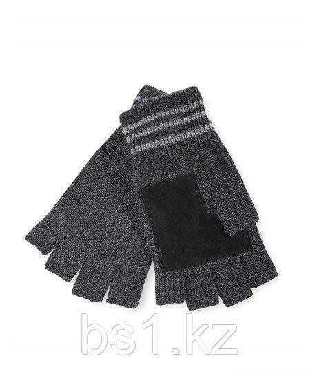 Hoyt Glove