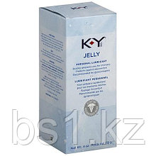 Интимная смазка KY Jelly
