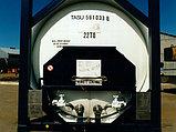Контейнеры для перевозки жидкого газа, фото 2