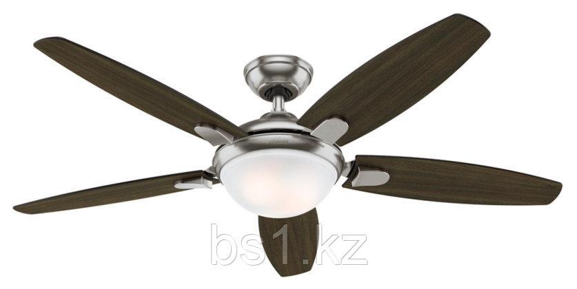 """Contempo - 54"""" Ceiling Fan"""