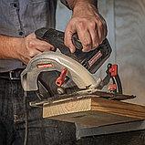 Craftsman CRAFTSMAN 12 AMP циркулярная пила, фото 2