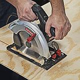 Craftsman CRAFTSMAN 12 AMP циркулярная пила, фото 3