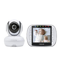 Motorola Remote Wireless Video Monitor