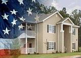 Недвижимость в США и Европе, фото 3