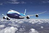 Boeing, фото 2