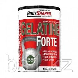 Укрепление суставов и связок Weider Gelatine Forte