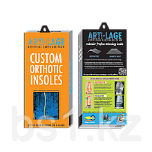 Artilage Dynamic Arch Orthotics