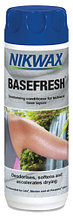 BaseFresh®