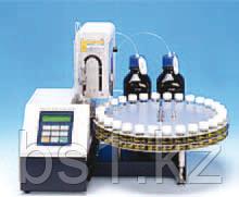 Автоматический податчик проб CHD-502N