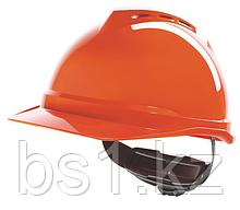 V-Gard® 500 вентилируемая каска
