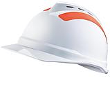 V-Gard® 500 вентилируемая каска, фото 3