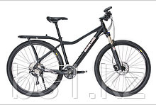 "Safariland®/Kona® Patrol Bike - 29"" Wheel"