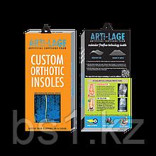 Artilage Dynamic Arch Orthotics
