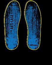 5mm Artilage Insoles