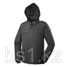 Пуховик Canada Goose Burnett jacket