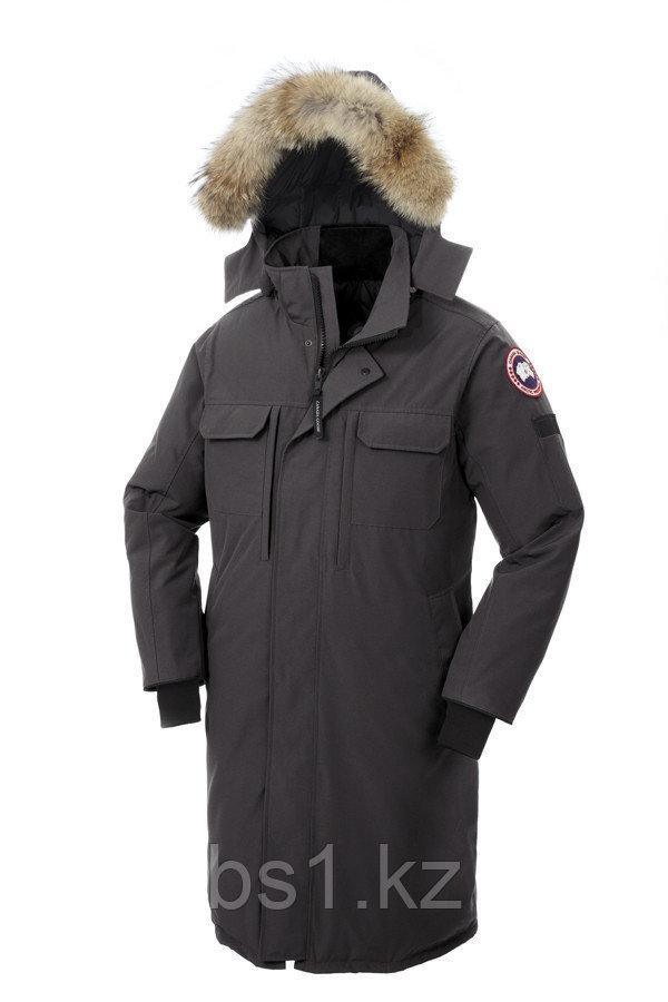 Пуховик Canada Goose Westmount parka